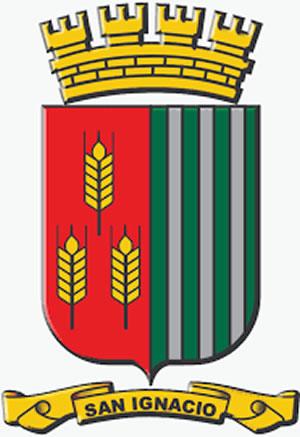 Munisipalidad de San Ignacio