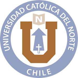 Universidad Catolica del Norte